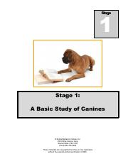 stage1 study guide-100p 5-23-16.pdf
