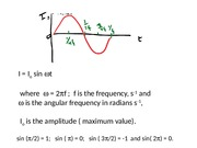 Lecture 13  Impedance concepts slides.pptx