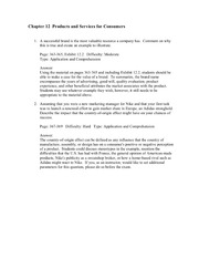 chapter-12-products-and-services-for-consumers-7-1024