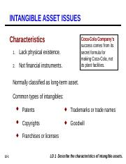 ch12+intangibles+trimmed.ppt
