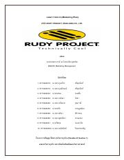 Rudy project final (070515).pdf