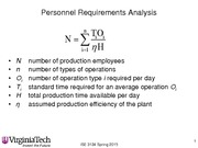 Week_3_Lecture_1_Product_Analysis