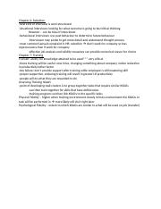 HR Notes - Week 7.docx