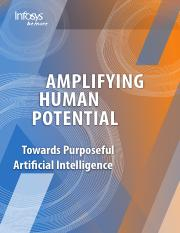 amplifying-human-potential-CEO-report.pdf