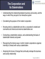 1_The_corporation_and_its_stakeholders
