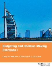 budgeting-and-decision-making-exercises-i.pdf