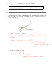 Chapter 11 Worksheet Solutions.pdf