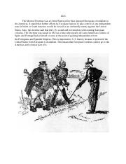 3-monroe doctrine