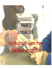 Purchasing 103_ma the tactical perspective(2)(1).pptx