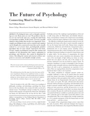 future_of_psych-2