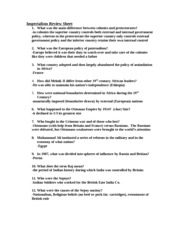 Imperialism_Review_Sheet-_answer_key