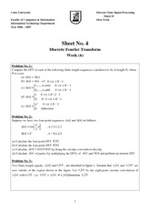 IT341_HOMEWORK_Sheet_No_4