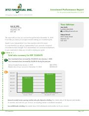 Course_6_MFDA_Investment_Performance_Report_Sample.pdf