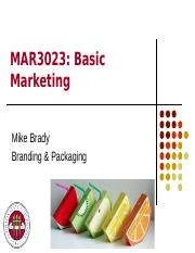 Branding & Packaging (1)