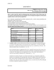 Assignment+2+solutions.pdf