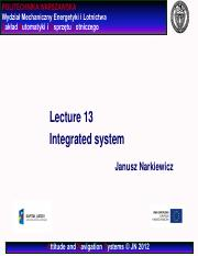 ANS L13 - Integration.pdf