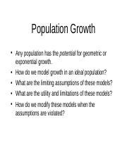 chapter 11, pop growth student (1)