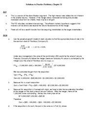 Solutions_to_Practice_Problems31-32