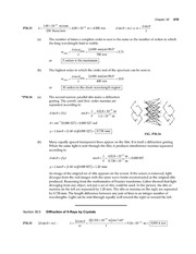 1078_Physics ProblemsTechnical Physics