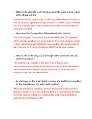 key question 7.docx