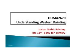2014-02-21-Gothic painting.pdf