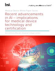 AI_white_paper_updated.pdf