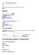 Asexual and sexual reproduction quizlet microbiology