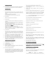 Corporation Law - With Ladia Notes.pdf