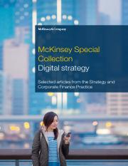 McKinsey-Special-Collections_DigitalStrategy.pdf