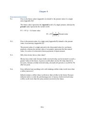 Chapter 9 Solutions.docx