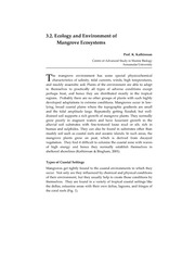 Ecology__Environment_of_Mangrove_Ecosystems
