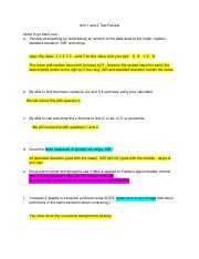 IDLA Unit1,2review answers.docx