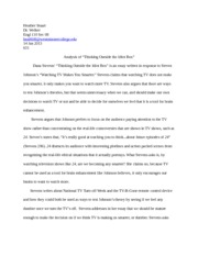 berry picking essay seamus heaneys poem top of form heather most popular documents for engl 110