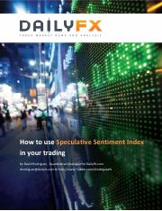 How to use Speculative Sentiment Index in your trading.pdf