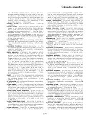 [McGraw-Hill]_McGraw-Hill_Dictionary_of_Engineerin(BookZZ.org).291