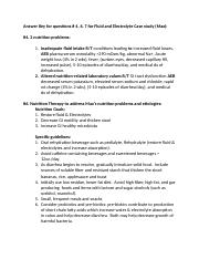 Answer key for fl elec. case questions 4, 6,7.docx
