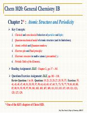 Lecture PPTs-Chapter-2