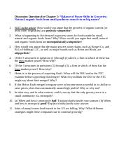 Chapter 5 Discussion Questions.docx
