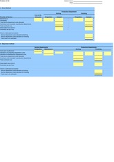 17_24_Excel_Template_solution