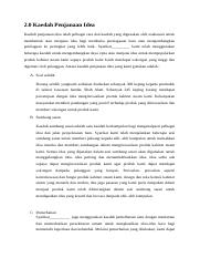 Argumentative Essay Thesis Example Most Popular Documents For Business Bdek English Reflective Essay Example also Help In Assignment Writing Essay Writingdocx  Chong Wei En At There Is A Strong Link  The Importance Of Learning English Essay