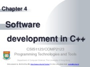 Chapter_4_Software_development_in_c++(Part II).pdf