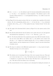 15_pdfsam_math 54 differential equation solutions odd