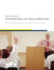 588dc90b-0b6a-4c74-9006-07a3f1bd4e36_Centered On Excellence Training Brochure.pdf