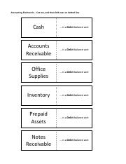 accounting1Flashcards-to-learn-accounting-balances