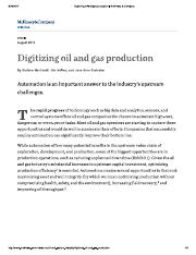 digitization Oil and Gas.pdf