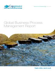Global_Business_Process_Management_Report.pdf