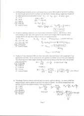 Exam-2-solutions_61790
