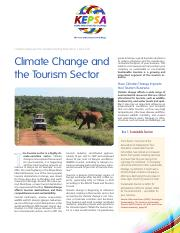 Climate-Change-and-the-Tourism-Sector-1.pdf