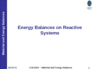 L28_Energy_Balances_Reactive_System-1