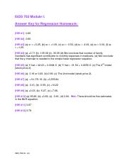 Answer Key for ISDS 702 Regression Homework Problems.pdf